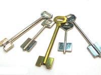 Изготовление чипованных ключей красноярск Хабаровск презент номер 19.